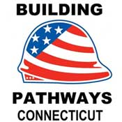 Building Pathways Connecticut accepting applications